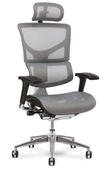X Chair X2 Executive Task Chair Best Office Chair Chair Mid