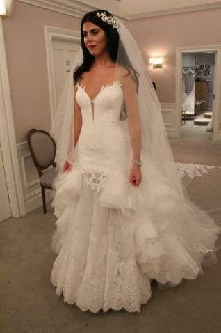 Lace Wedding Dresses Kent 22 Top Lace Wedding Dresses Kent Great