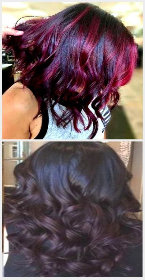 Super Hair Color Ideas For Brunettes With Highlights Red Redheads Ideas #hair #d...#brunettes #color #hair #highlights #ideas #red #redheads #super #winterhaircolorforbrunettes Super Hair Color Ideas For Brunettes With Highlights Red Redheads Ideas #hair #d...#brunettes #color #hair #highlights #ideas #red #redheads #super