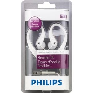 Electronics Phone Chargers Disposable Cameras Cvs Pharmacy Disposable Cameras Philips Headphones