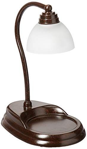 Candle Warmers Etc Candle Warming Lantern And Lamp For Top Down Candle Melting Lamp Candle Warmer Candle Warmer Lamp