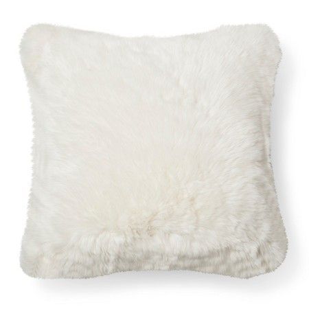 Threshold Target throw pillows 18x18 in