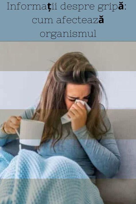 pierderea de grăsime respirație proastă