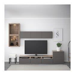 31++ Panel para tv ikea trends