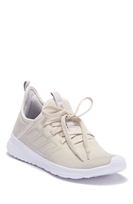 adidas - Cloudfoam Pure Sneaker