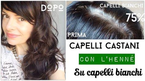 List of Pinterest capelli castano chiaro ramato pictures   Pinterest ... 0c064d59e025