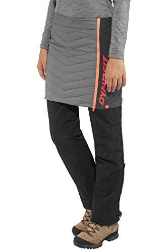 Dynafit Womens TLT Primaloft Skirt