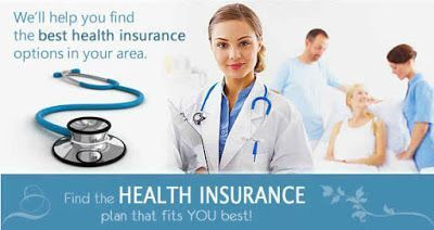 Car Insurance Quotes Online Cheap Health Insurance Plans Health