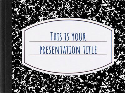 Slidescarnival Free Powerpoint Templates For Presentations
