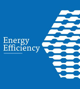Pin On Energy Efficient Lifestyle