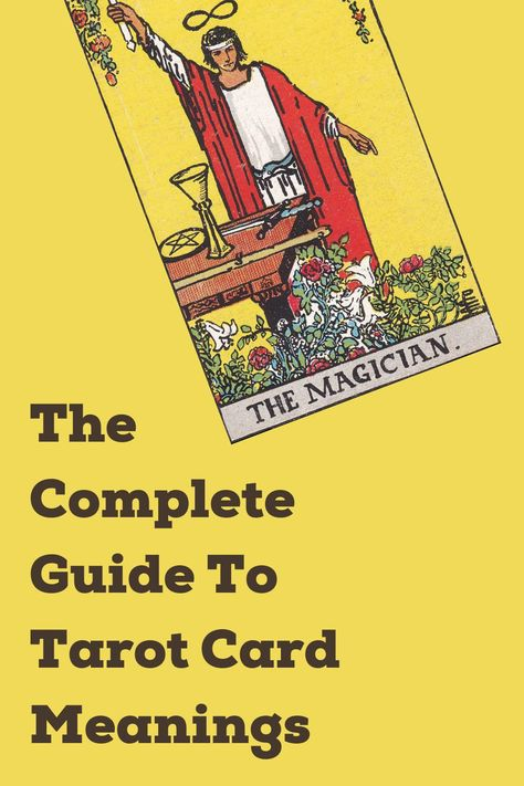 The Magician tarot card symbolizes willpower and drive and indicates it's time to seize the opportunities around you, Tarot the magician, The magician tarot card, The magician tarot love, The magician tarot meaning, The magician tarot card meaning, What does the magician in tarot cards mean, #themagiciantarot #tarotcardmeanings #themagician #tarotkeywords #tarotmeanings
