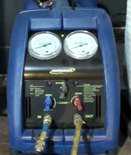 Hvac Knoxville Hvac Surge Protector Hvac 5 Ton Cost Hvac Recruitment In In Refrigeration And Air Conditioning Air Conditioner Maintenance Hvac Training