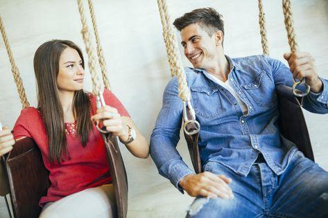 Anmachsprüche männer flirten