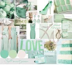 Mint And Grey Wedding Stuff Pinterest Weddings