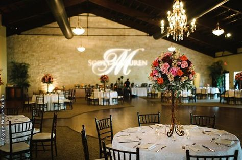 9 Of The Best Wedding Venues In Houston Texas Best Wedding Venues Wedding Venues Wedding Reception Venues