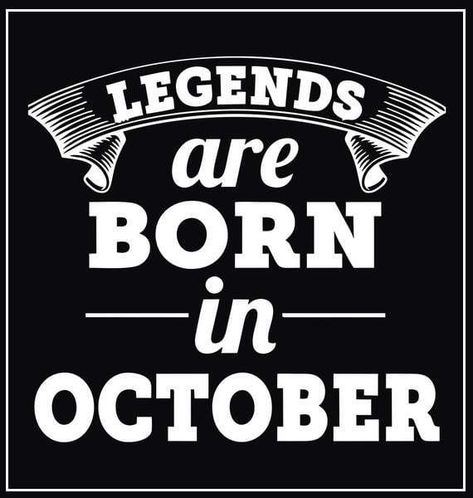 List of november birthday quotes october pictures and ...