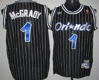 ... hot orlando magic 1 tracy mcgrady black hardwood classics soul swingman  throwback jersey 2016 new nfl 1625a7955