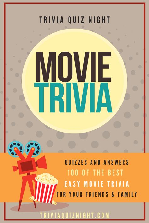 Disney Quiz Questions, Family Trivia Questions, Trivia Questions For Adults, Quiz Questions And Answers, This Or That Questions, Game Ideas, Party Ideas, Quizzes And Answers, Easy Movies