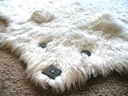 Image Result For Fake Bear Skin Rug Bear Rug Bear Skin Rug Faux Bear Skin Rug