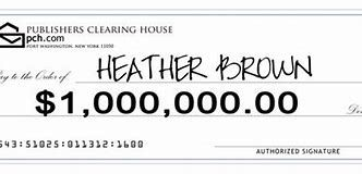 Image Result For Publishers Clearing House Logo Publisher Clearing House Home Logo House Letters