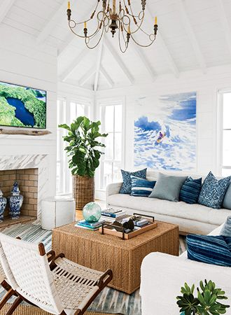 Cape Cod Home Ideas That Are Certain To Inspire Dacor Aid 960742 Best Living Room Design Interior Design Cape Cod Cape Cod Style House