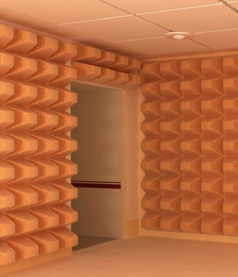 Nachträglicher Schallschutz Schlafzimmer How To Soundproof Bedroom: The Cheapest And Easiest Way ...