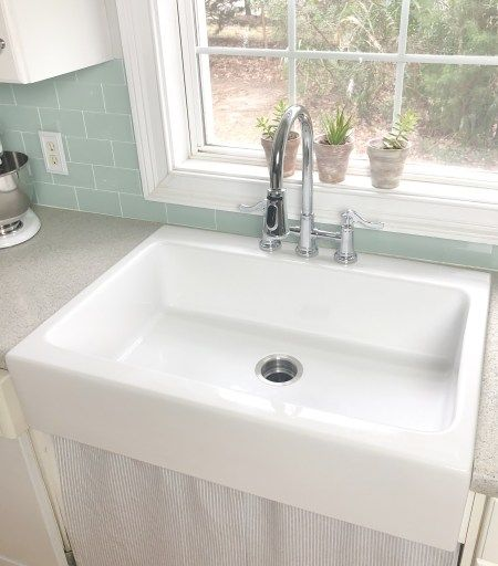 Easy To Install With The Bilt App For Instructions Farmhouse