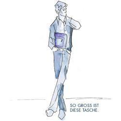 Calvin Klein Akten Tasche Herren Mikrofaser Schwarz Calvin Kleincalvin Klein In 2020 Calvin Marc O Polo Calvin Klein