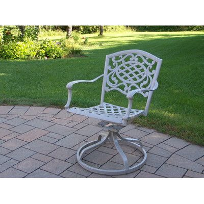 Enjoy Free Shipping   browse our great selection of Patio Chairs  Patio  Rocking Chairs  Patio Gliders and more  Oakland Living Mississippi  Oakland Living Mississippi Swivel Rocker Dining Arm Chair  . Oakland Living Mississippi Patio Rocking Chair. Home Design Ideas