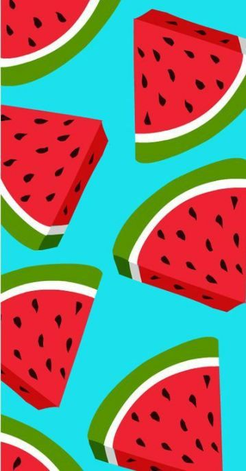 New Wallpaper Android Samsung Tablet 33 Ideas Watermelon Wallpaper Cute Wallpapers Fruit Wallpaper