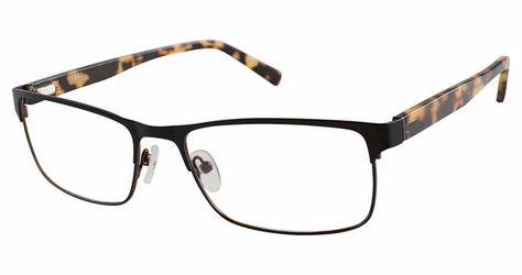 cc5f6db51e84 Ted Baker B348 Eyeglasses