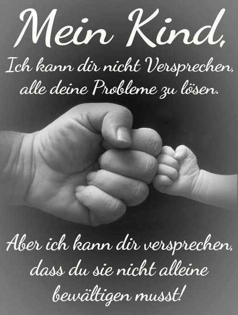 Nice sayings for my children - beautiful sayings for my children - #children # for #children #my #nice