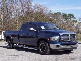2003 dodge ram 3500 slt dodge diesel ram 3500 cars for sale used pinterest