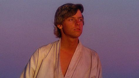 Lessons from the Star Wars Saga: Anyone Can Be A Hero   StarWars.com