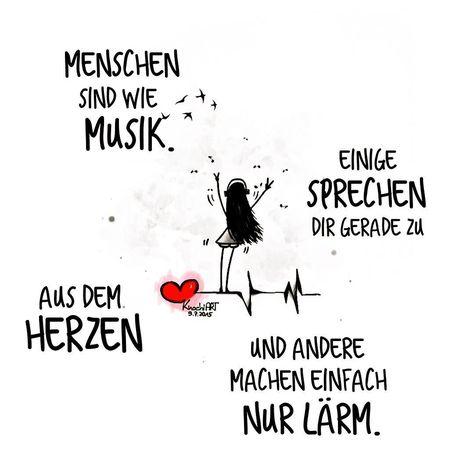 """Gefällt 299 Mal, 6 Kommentare - André Knoche 乀_(ツ)_/ (@knochi_art) auf Instagram: """" Gegen gut gemachte #Musik kann sich niemand wehren.  Sie ziehlt direkt auf die #Seele . ❣️…"""""""