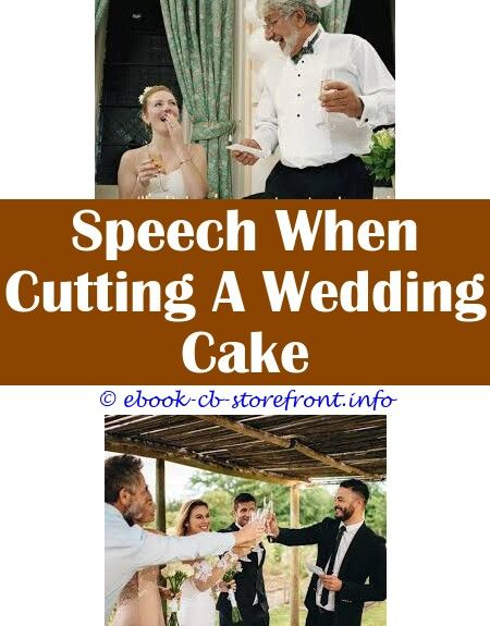 6 Natural Ideas Short Speech On My Best Friend Wedding 50th Wedding Anniversary Speech By Husband Wedding Speech Grooms Brother How To Write A Wedding Speech M