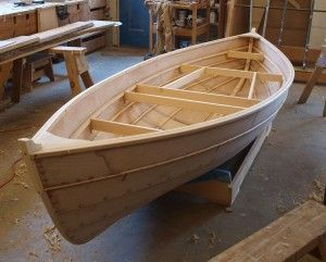 How To Build A Boat In A Bottle Model Boat Plans For Dixie Ii Gold Cup Racer With Images Wood Boat Plans Wooden Boat Kits Boat Building Plans