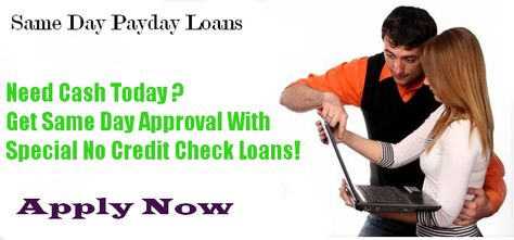Difference between payday loan and line of credit picture 7