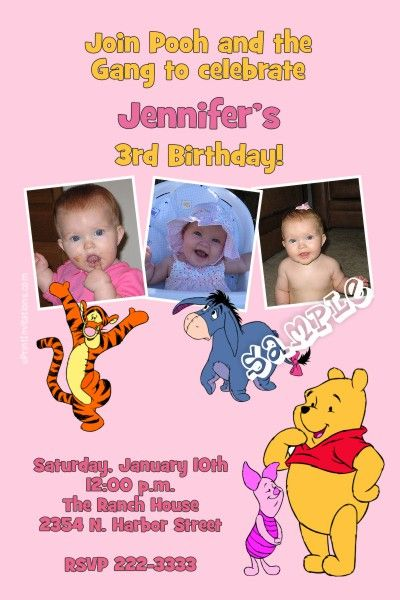 Roary the Racing Car Birthday Invitations Get these invitations - create invitations online free no download
