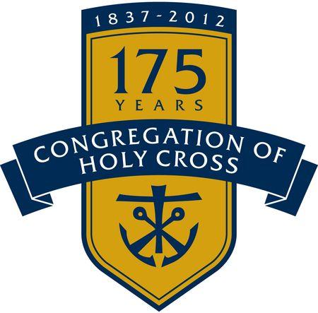 175 Holy Cross Anniversary