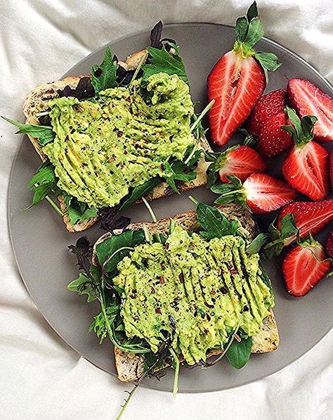 37+ Quick Healthy Breakfast Ideas for Your Busy Morning #healthybreakfast #quickbreakfast #quickhealthybreakfast #breakfastideas #healthybreakfastideas