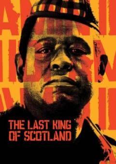 Assistir O Ultimo Rei Da Escocia Dublado Online No Livre Filmes Hd