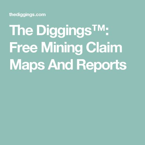 Pinterest Gold Claim Maps on gold hunting in colorado, gold mine north carolina maps, gold sites in alabama, gold country map, gold fork hot springs idaho, gold mines in nevada, gold hunting maps, gold discovered in north carolina, gold maps of locations, gold machinery, gold claims in washington, gold creeks in alabama, gold mining, gold mine signs, gold mine maps california, gold deposit maps, oregon gold mines maps, gold maps a-z, gold maps online, gold claims in alabama,
