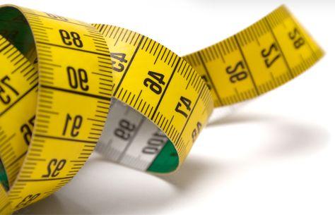 Como Medir el ROI en social media