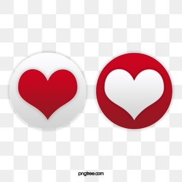 White Heart On Red And White Hearts Heart Clipart Red Background White Heart Png Transparent Clipart Image And Psd File For Free Download Red Background Heart Hands Drawing White Heart