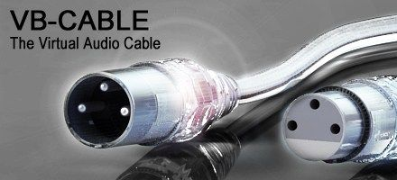 Virtual Audio Cable Crack Final Full Version Download