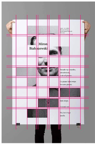 What in the World is a Grid on Web Design?