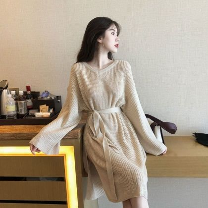 ワンピースレディース 10代·20代·30代人気韓国ファション通販 安い海外ブランド