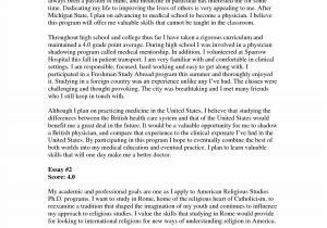 Personal Statement Examples For College Admission And Ucas Personal Statement Examples For Computing Personal Statement Examples Personal Statement Statement