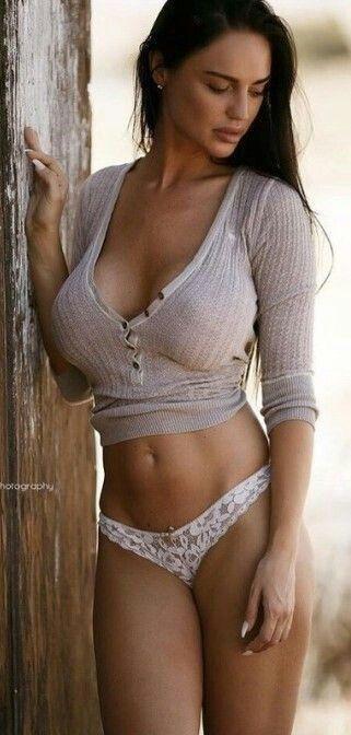 Russian babes photos